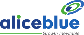 Alice Blue Logo
