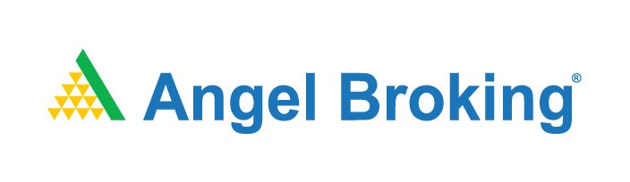 AngelBroking Logo | Best Commodity Trading Brokers in India