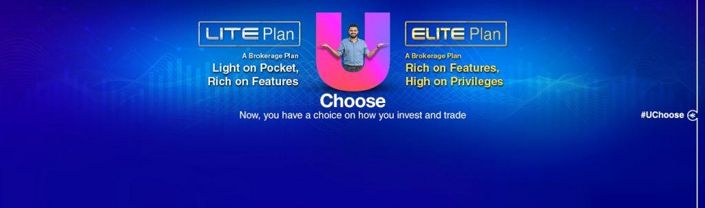 Edelweiss Elite Plan Review