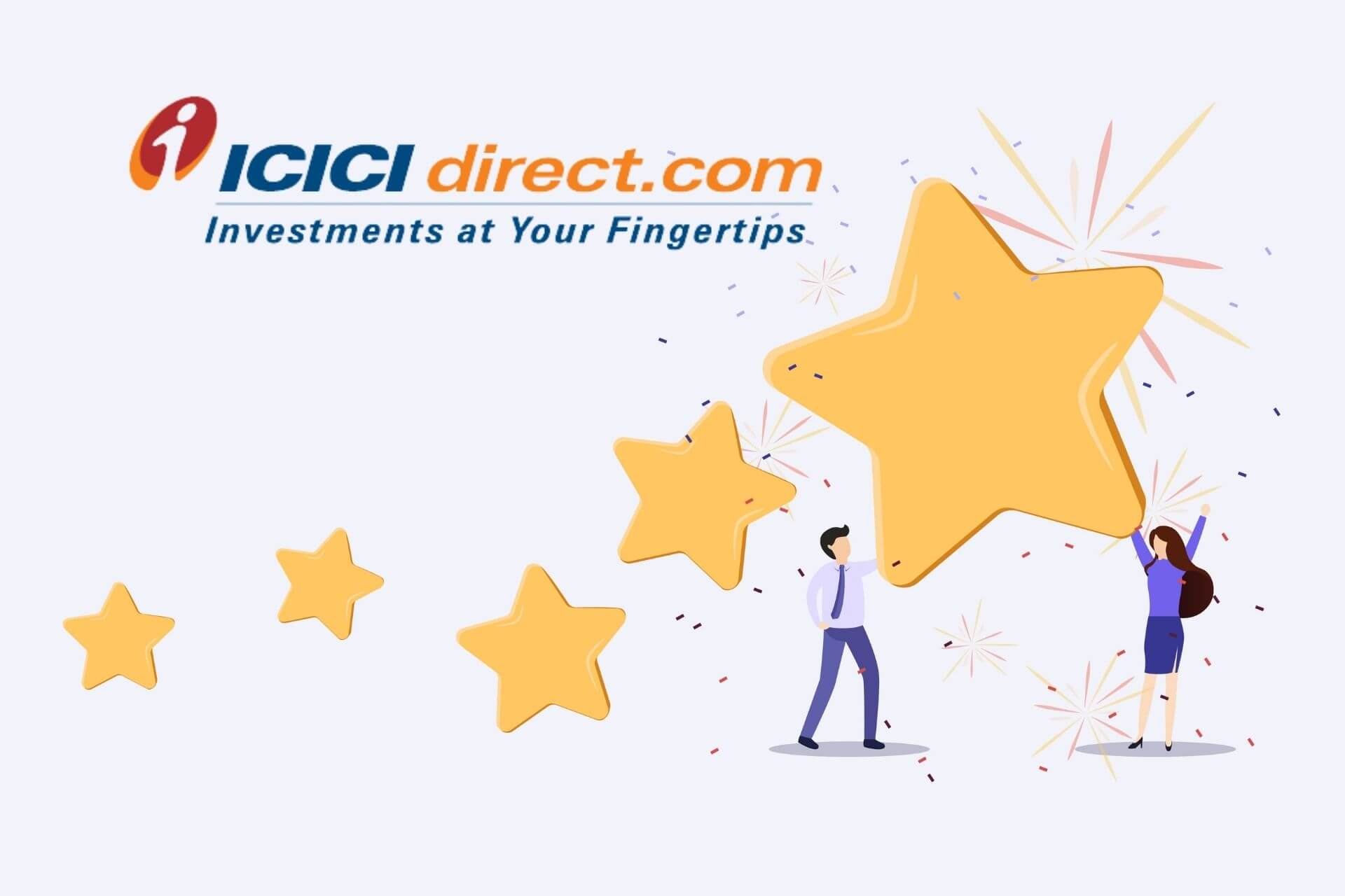 ICICI Direct Prime Plan Review