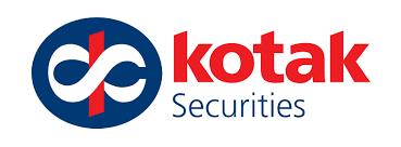 Kotak Securities Review 2021 - Company Logo