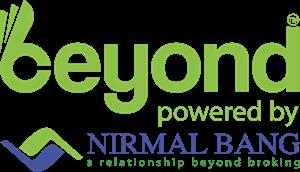 Nirmal Bang Logo | High Leverage Brokers in India