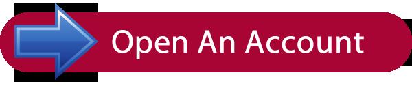 Open FREE Demat Account