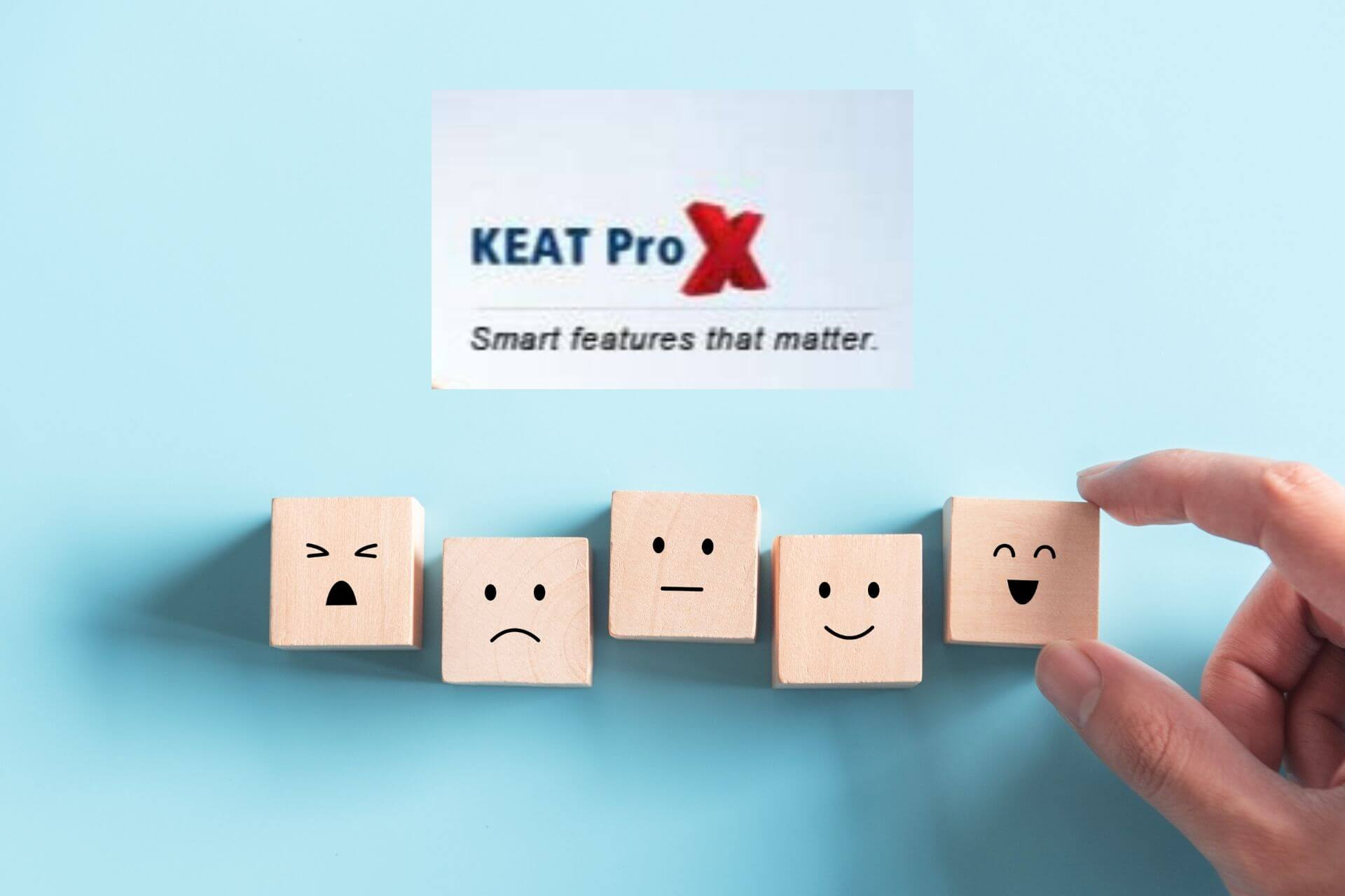 Kotak KEAT Pro X Review 2021 – Features, Setup Process & Benefits