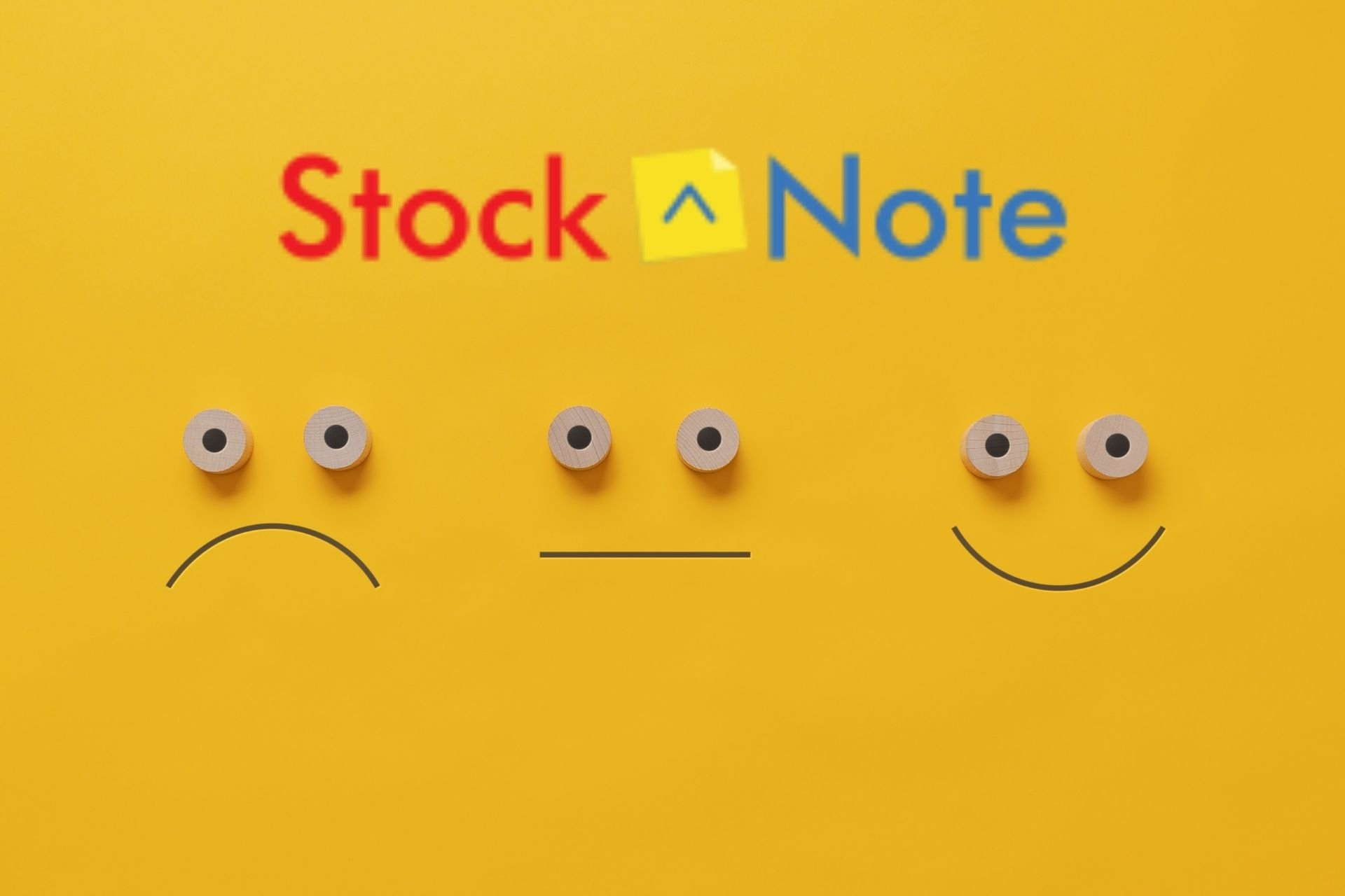 Samco Stock Note App Review 2021 – Features, Setup Process & Benefits